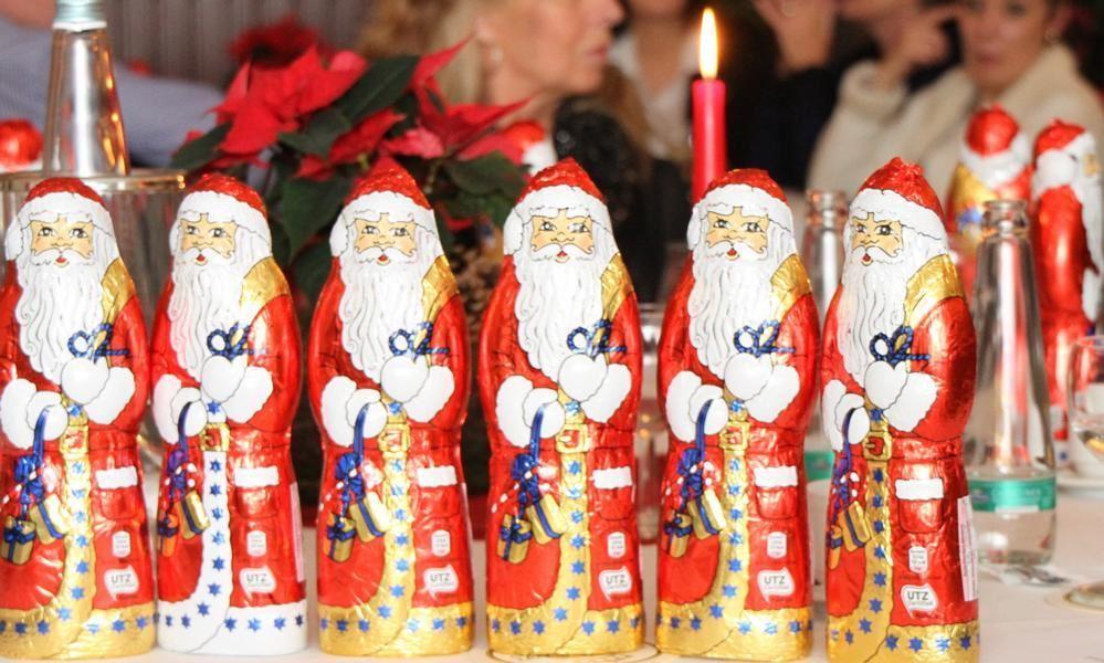 Weihnachtsfeier Osnabrück.Veranstaltungen Single U Freundeskreis Osnabrück