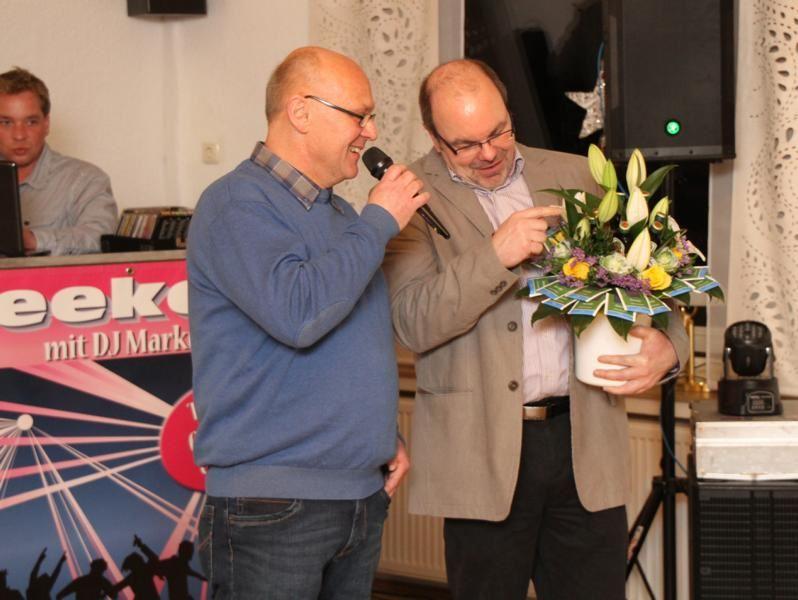 Silvester single party 2020 oldenburg