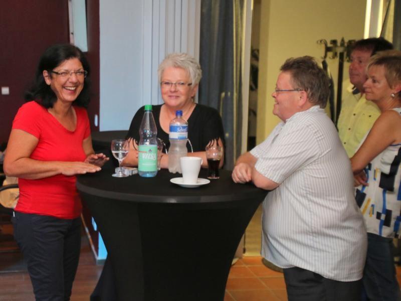 Single freundeskreis osnabruck