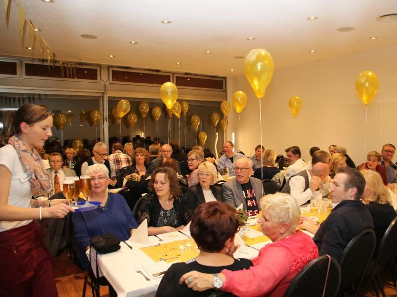 Single silvesterparty 2020 hannover