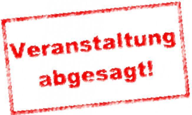 veranstaltungen osnabrück 2020