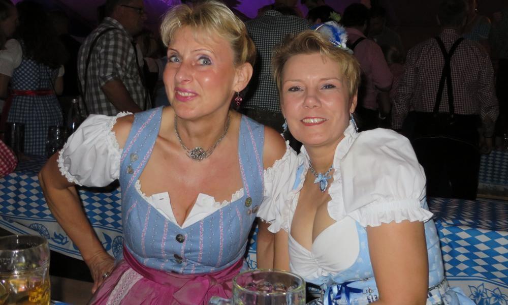 Singles in aschaffenburg tanzparadies